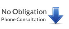 No obligation consultation with a Family Law Lawyer in St Catherines